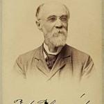 Jakub Husnik