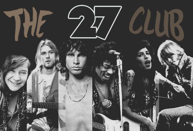 club27