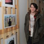 Dominik Kusý - víťazné fotografie v súťaži Prázdninová fotografia