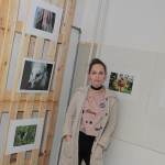 Zuzana Orosová - víťazné fotografie v súťaži Prázdninová fotografia