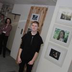 Lukáš Krnčok - víťazné fotografie v súťaži Prázdninová fotografia
