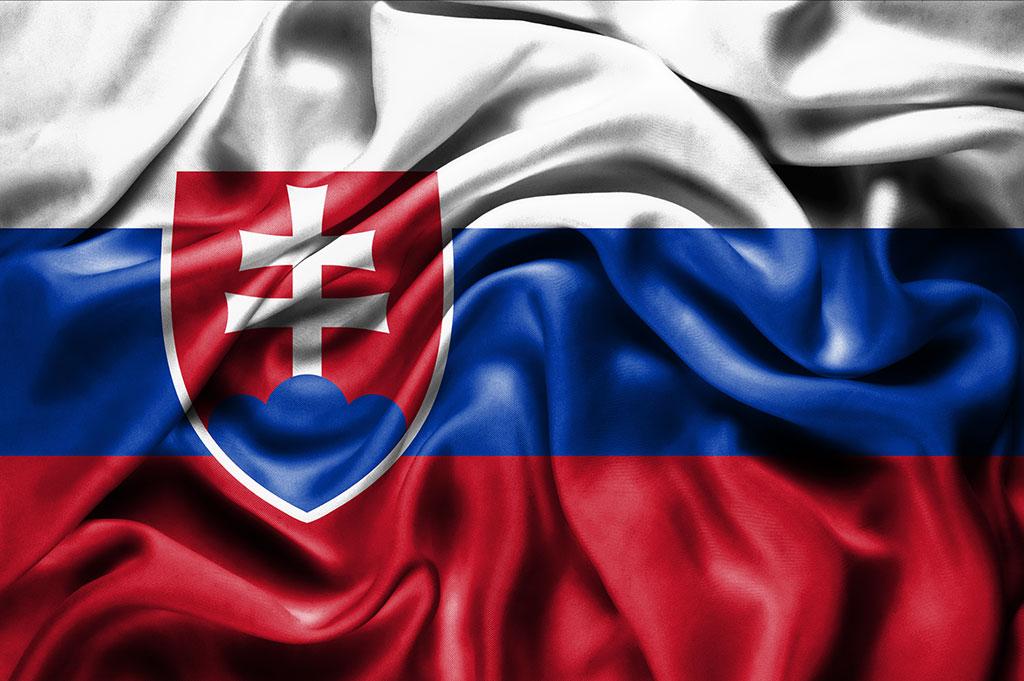 slovensky jazyk