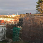 Erasmus+ v Prahe