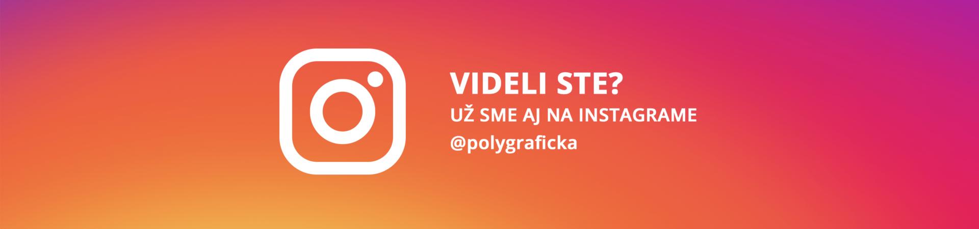 instagram polygraficka