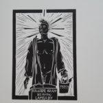 https://polygraficka.sk/wp-content/uploads/2018/10/Tomáš-Deák-2-150x150.jpg