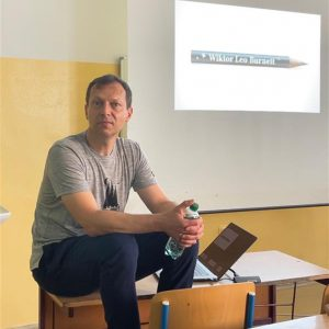 WLB Peter Kačenka
