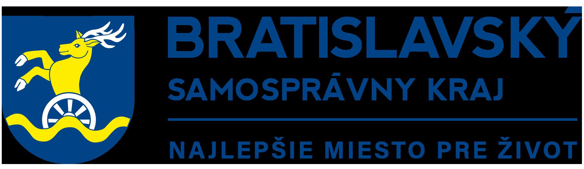 Bratislavský samosprávny kraj